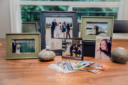 Print your Pics! Weddings especially