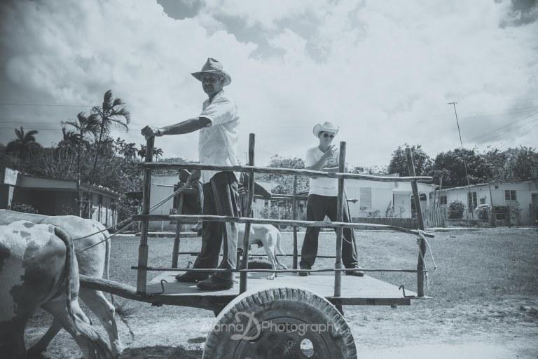 Cuba-36