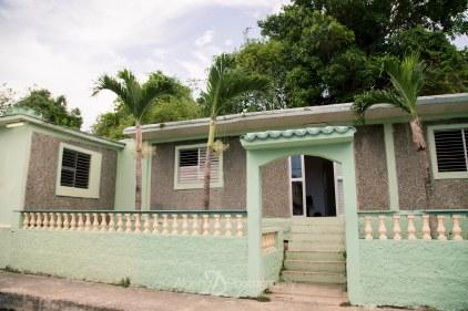 Cuba-456