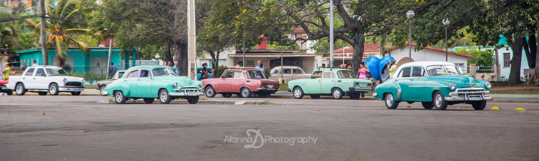 Cuba2-649