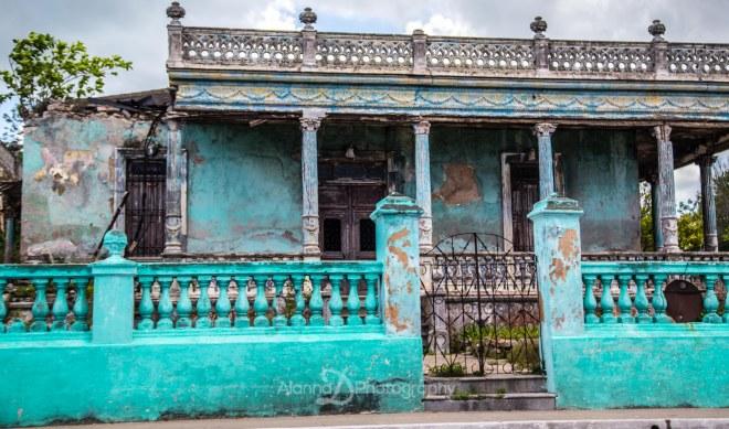 Cuba2-657