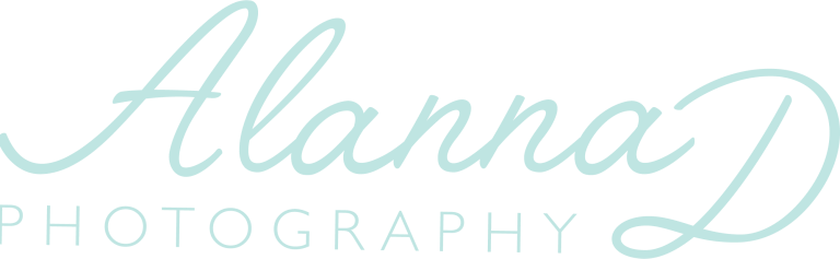 cropped-alannadphotography-logo-reverse-mono-1.png
